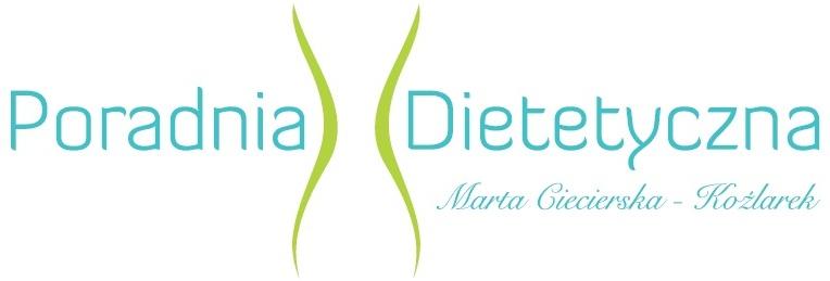 Poradnia dietetyczna - mniejsza