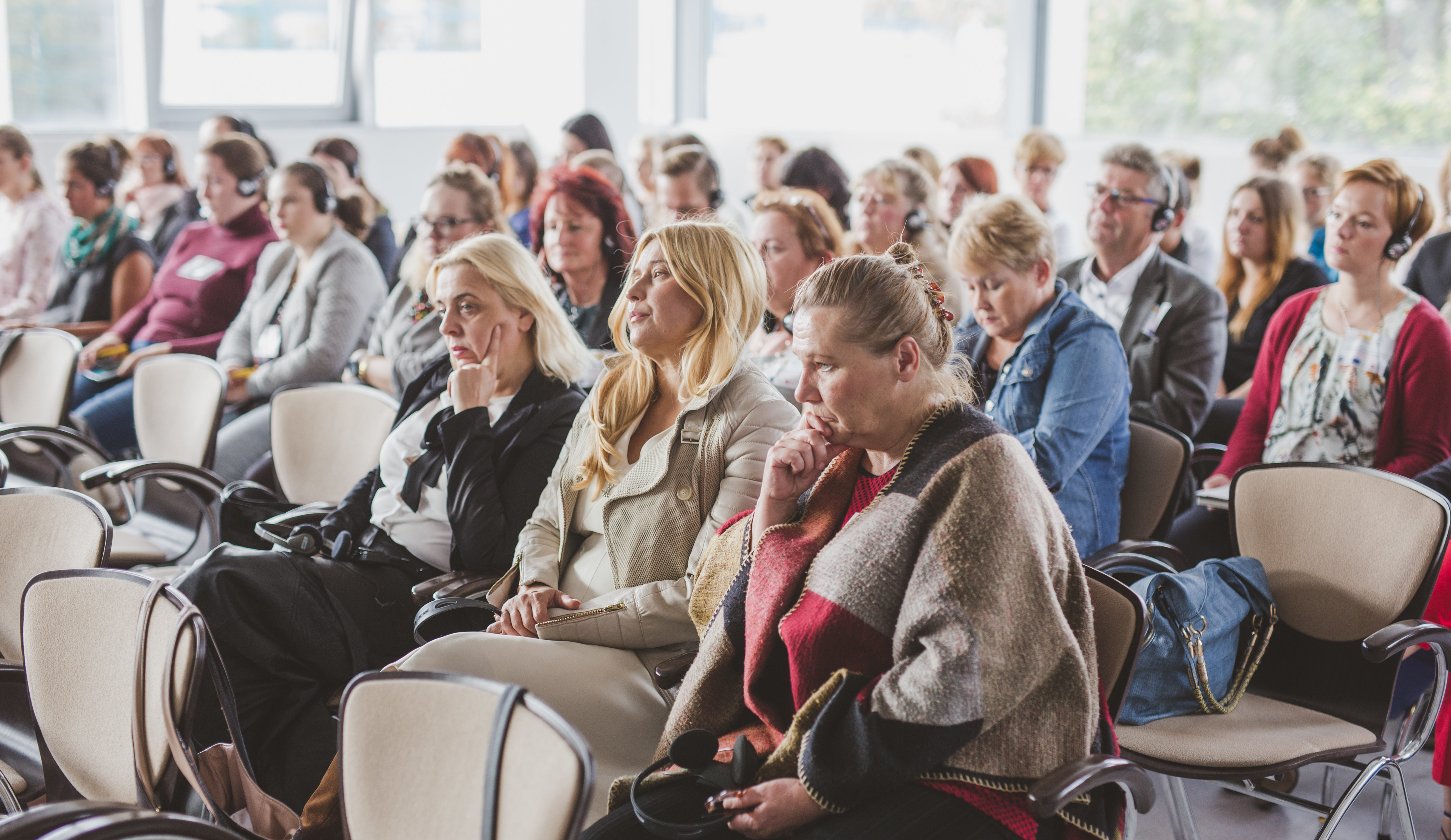 Konferencja-26