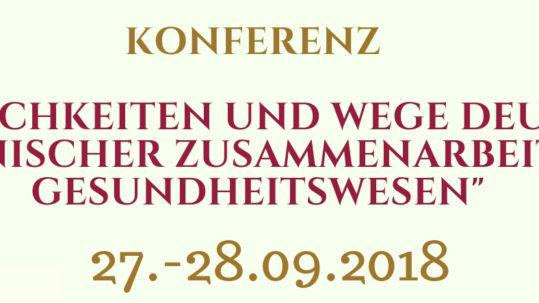 Konferenz Plakat_DE