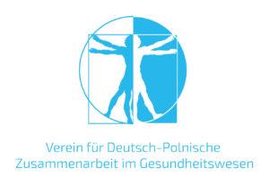 Logo VZG