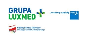 logotypy_bupa_PKOI_faae5300-8cc8-4a4d-8e56-fd07c5912874 (1)