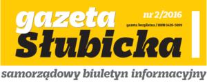 Gazeta Słubicka 02