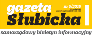 Gazeta Słubicka