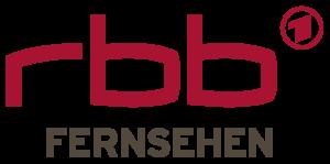 RBB_Fernsehen-Logo