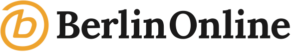 logo-berlinonline