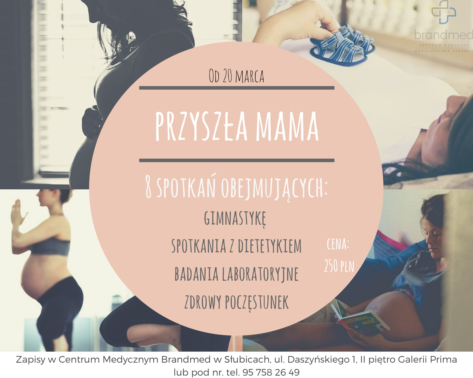 Projekt dla kobiet w ciąży_plakat-1 2