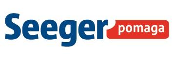 Seeger pomaga