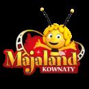logo majaland